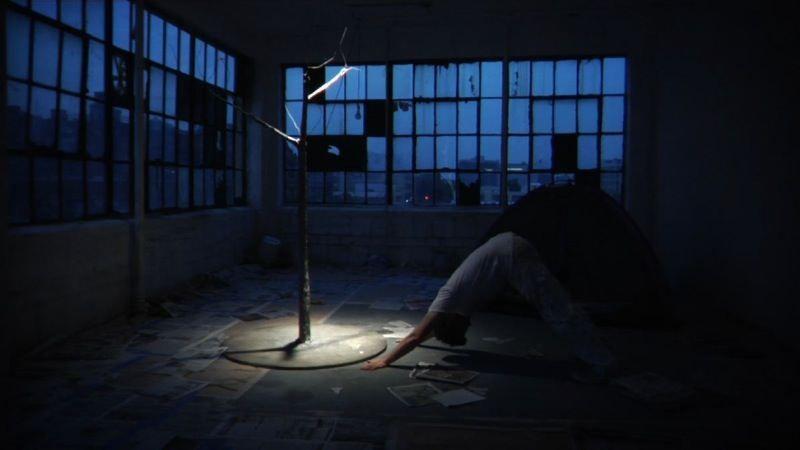 Art Space Film :: Home